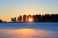 Vinter-solnedgang_e