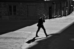 S_promenad_5